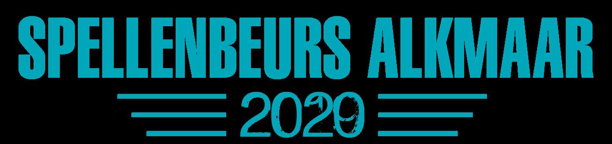 Spellenbeurs Alkmaar 2020