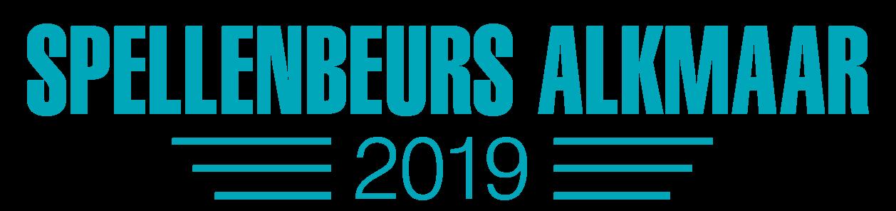 Spellenbeurs Alkmaar 2019